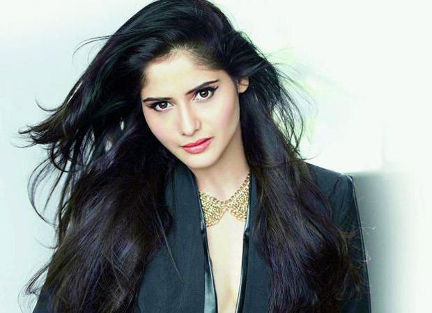 Arti Singh is searching for the right man; says she is open to arrange marriage