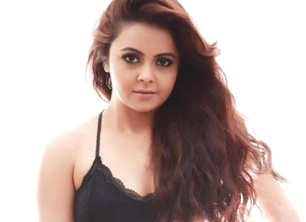 Devoleena Bhattacharjee reveals that her cook did not test positive for COVID-19