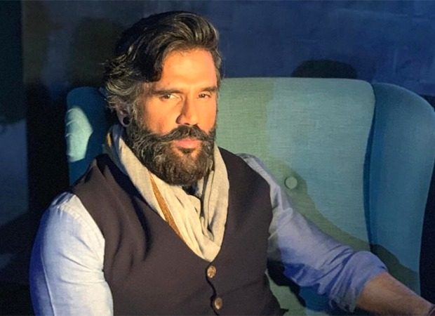 Suniel Shetty reveals why Hera Pheri 3 has been put on hold