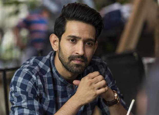 Chhapaak actor Vikrant Massey reacts to controversial Tik Tok video promoting acid attack