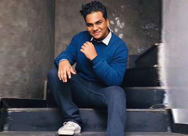 Taarak Mehta Ka Ooltah Chashmah actor Samay Shah aka Goli used to sleep on the floor before the show changed his fate