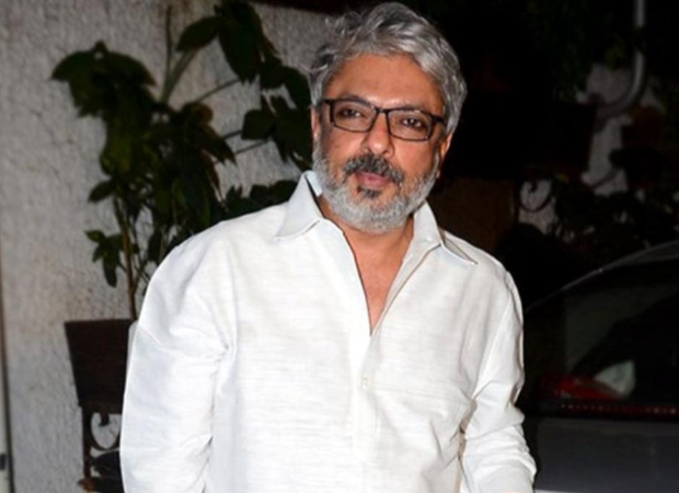 Bombay HC directs Eros International asked to pay dues of Rs. 19.39 lakhs to Bhansali productions