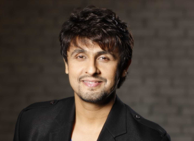Sonu Nigam has no plans to return to Mumbai anytime soon