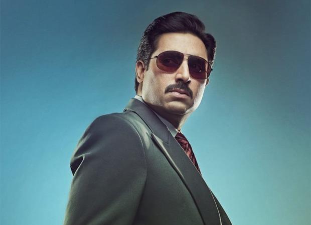Abhishek Bachchan starrer The Big Bull may resume shooting in July