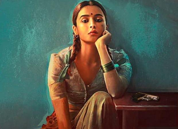 Alia Bhatt and Sanjay Leela Bhansali's Gangubai Kathiawadi to resume shooting in July?