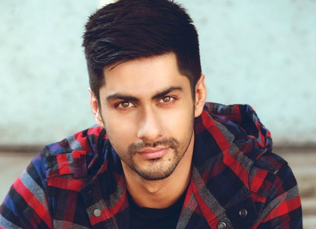 EXCLUSIVE Namit Khanna opens up on the benefits of meditation during the lockdown