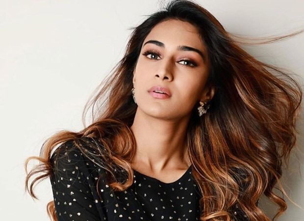 Erica Fernandes REVEALS that she has been in a relationship for the last three years