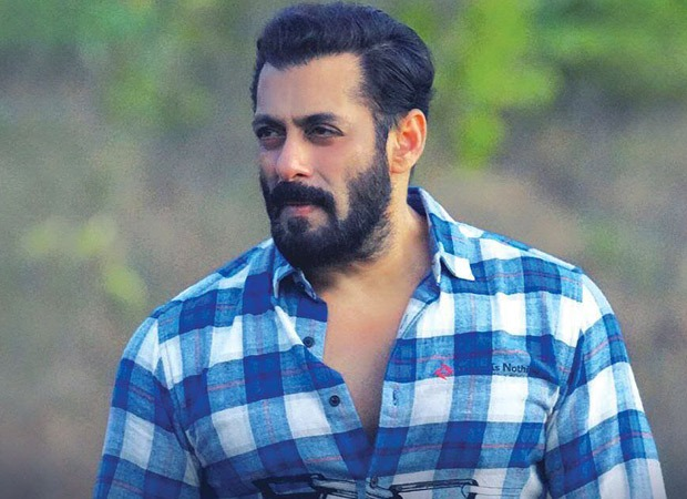 FWICE stands in solidarity with Salman Khan, thank him for his efforts in helping people out