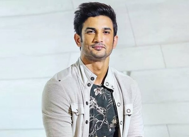 International Space University pays tribute to Sushant Singh Rajput