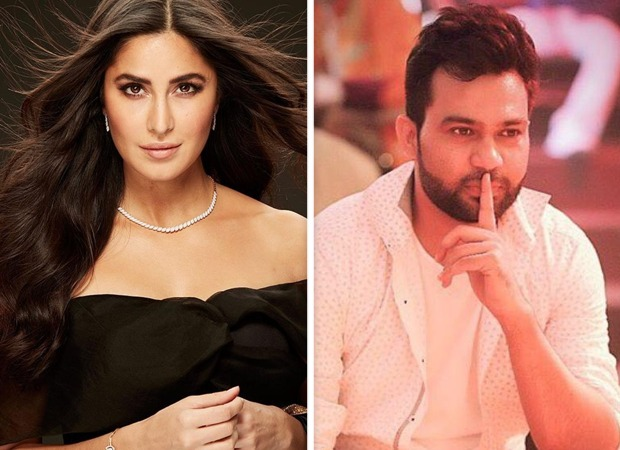 Katrina Kaif is staying fit and injury free in lockdown for Ali Abbas Zafar's superhero action flick