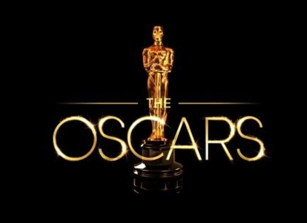 Oscars 2021 delayed by two months amid coronavirus pandemic