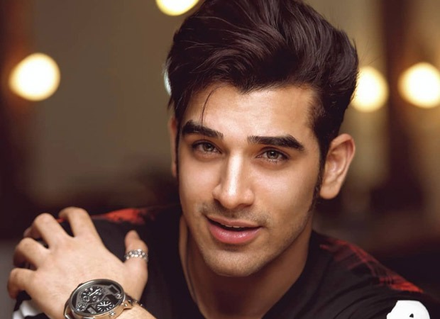 Paras Chhabra CONFIRMS being approached for Naagin 5, says there has been no communication after that