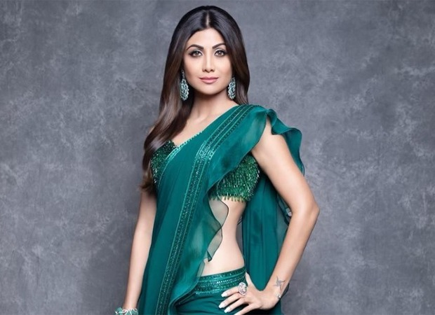 Shilpa Shetty joins Jason Derulo, Dua Lipa, Karan Johar, Sonam Kapoor for One Humanity Live fundraiser