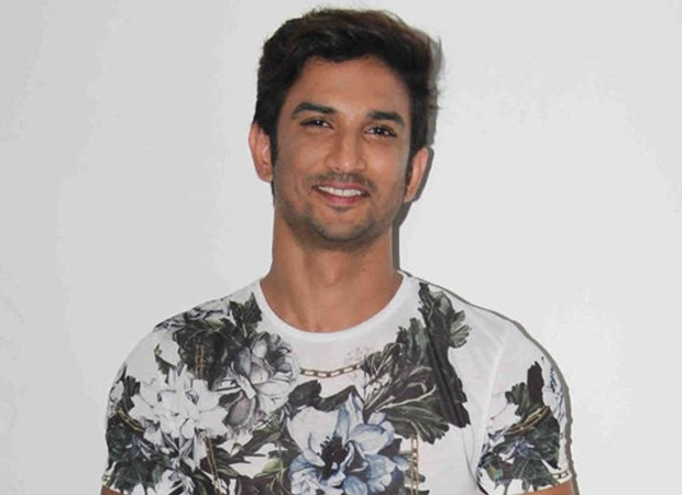 Sushant Singh Rajput Death: Mumbai Police demands Yash Raj Films' contract copies with the late actor