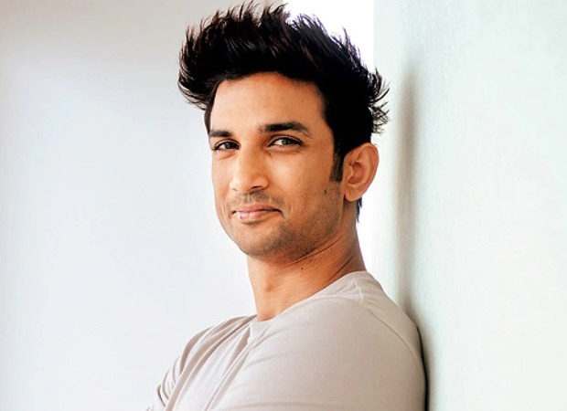 Sushant Singh Rajput Death: Mumbai Police questions two former senior officials of Yash Raj Films