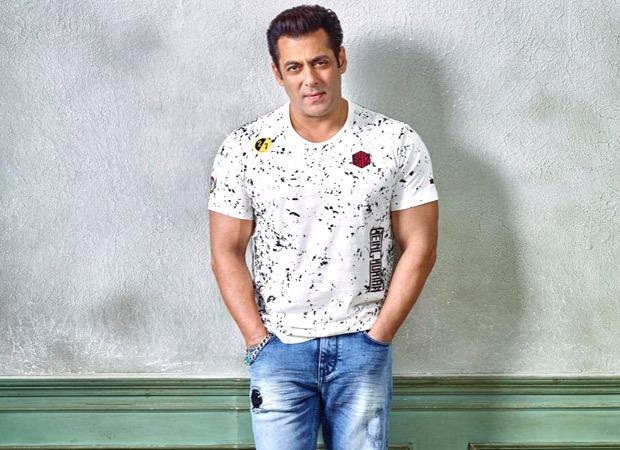 The city of Patna boycotts Salman Khan over actor's suicide
