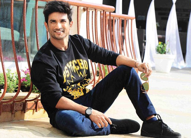 """Maybe, we could have fought one last fight together against the nepotism driven industry,"" writes Sushant Singh Rajput's school friend in a heartfelt note"