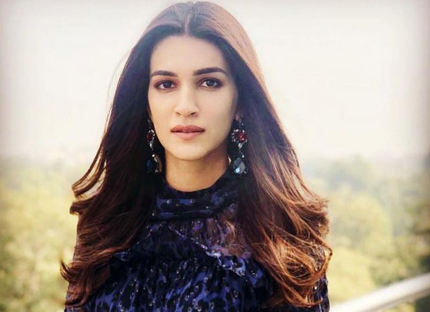 Kriti Sanon speaks her heart out on trolling, media insensitivity and the blame game she witnessed post the demise of Sushant Singh Rajput