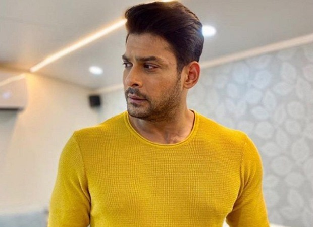 "EXCLUSIVE: ""It doesn't make a difference,"" says Sidharth Shukla talking about online trolling and rumours"