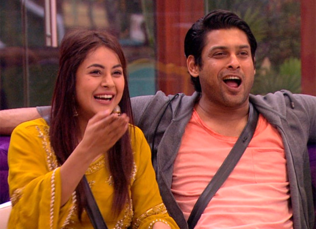 "EXCLUSIVE: ""He was my everything in Bigg Boss,"" says Shehnaaz Gill on her bond with Sidharth Shukla"