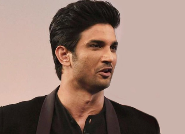 Here's why Sushant Singh Rajput had walked out of Half Girlfriend