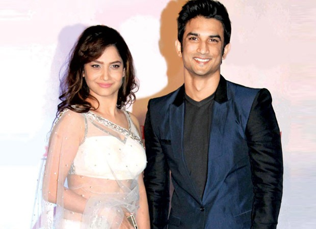 Ankita Lokhande and Ekta Kapoor to work on Pavitra Rishta sequel as a tribute to Sushant Singh Rajput