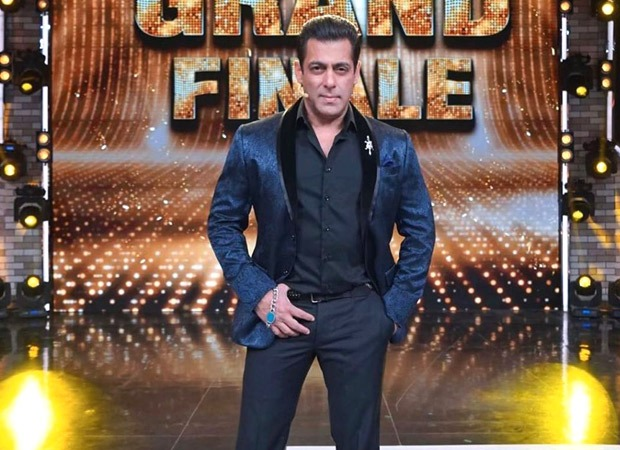 Bigg Boss 14 contestants should NOT have an international travel history this year