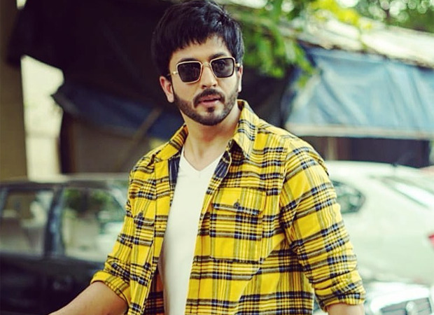 Dheeraj Dhoopar will be a part of Naagin 5!