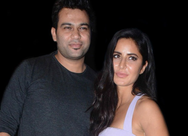 EXCLUSIVE: Ali Abbas Zafar's two part superhero film with Katrina Kaif to be made on a Rs. 200 crore budget!