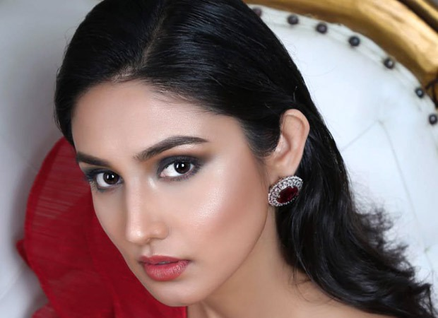 EXCLUSIVE Donal Bisht's shooting schedule gets postponed due to injury