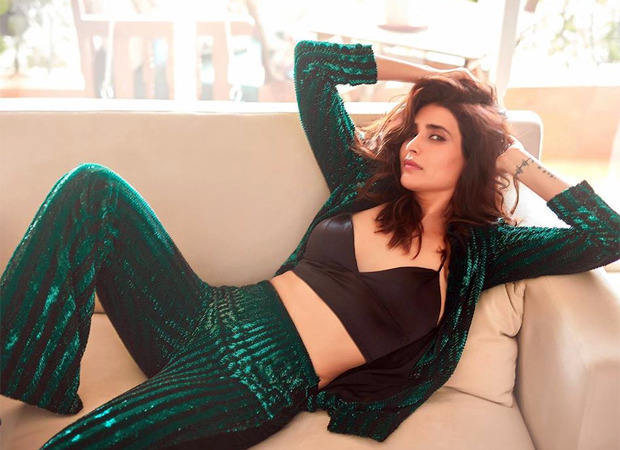"EXCLUSIVE Karishma Tanna says, ""I did not think I was mentally strong enough to win the show"""