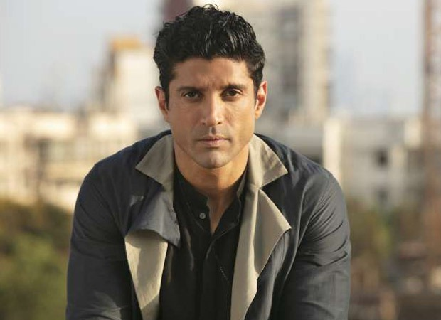 Farhan Akhtar's security guards at his Bandra home test positive for Covid-19