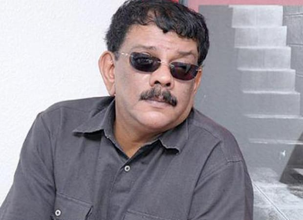 I am lucky to have worked with Jagdeepji & now his grandson Meezaan - Priyadarshan