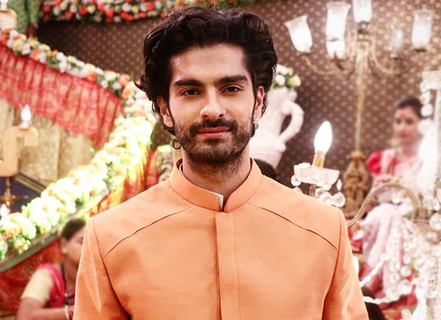 Kunal Thakur quits Kasautii Zindagii Kay for THIS reason
