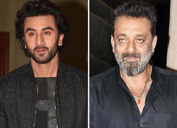 Makers of Ranbir Kapoor and Sanjay Dutt's Shamshera call off