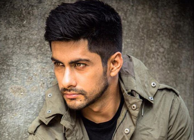 Namit Khanna believes in the quality of work rather than the quantity