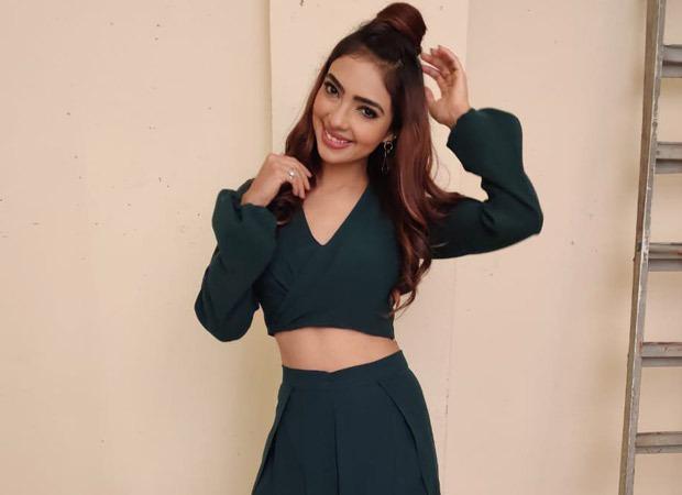 Pooja Banerjee to enter Kumkum Bhagya as the new on-screen Rhea