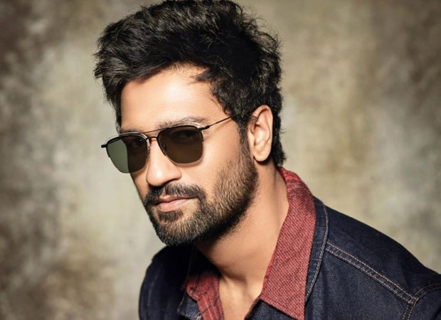 Vicky Kaushal's next with Yash Raj Films to go on floors in November