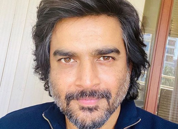 Twitter user asks Madhavan about the procedure he used to lighten his skin; actor responds