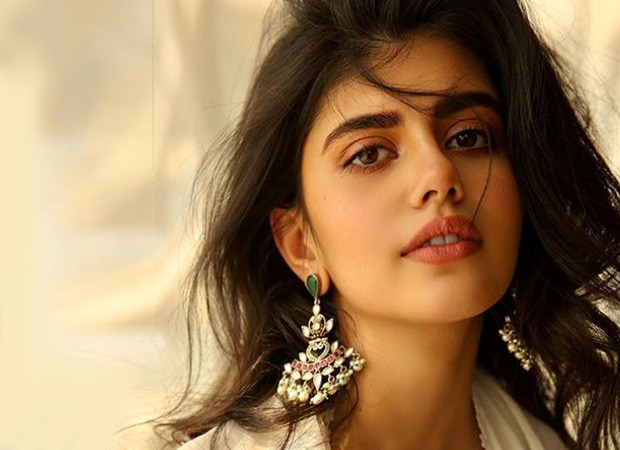 "EXCLUSIVE: ""I was too young and naive and into Dil Bechara,"" says Sanjana Sanghi on Blind item culture"