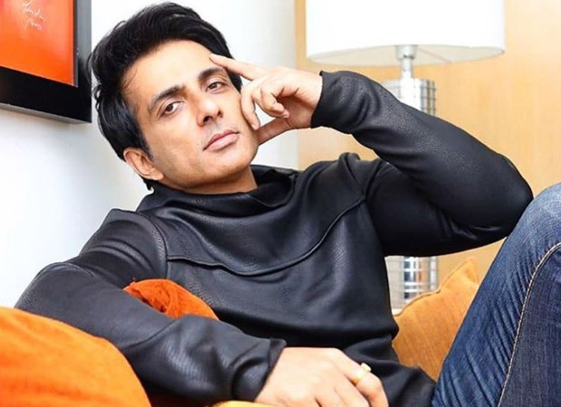 Sonu Sood to help family who sold their cow to buy smartphones for online classes