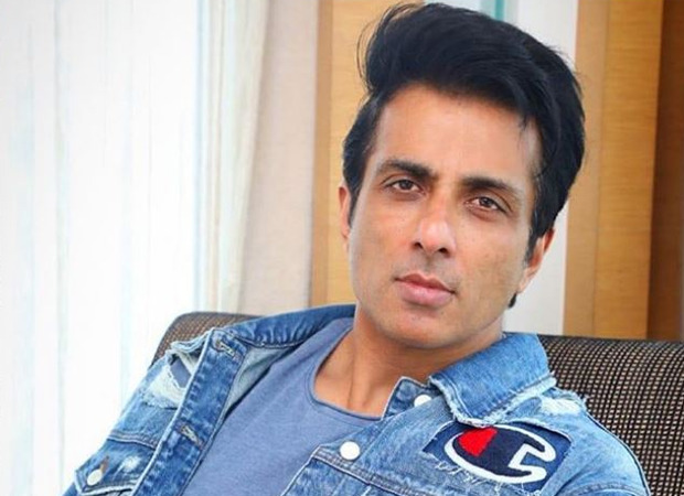 Sonu Sood offers job to techie who lost her job due to COVID-19