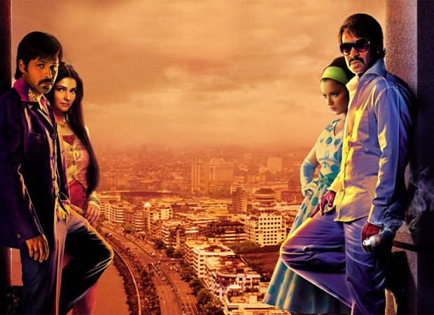 10 Years of Once Upon A Time In Mumbaai: Milan Luthria says the film has stood the test of time