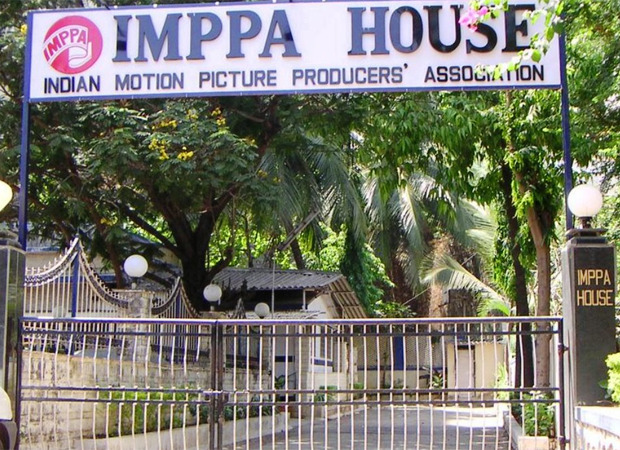 IMPPA writes to FWICE after no response from them on malpractices; claim that they are indulging in a major scam