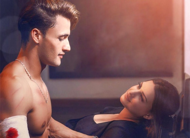 Asim Riaz reveals the release date of 'Dil Ko Maine Di Kasam' with Himanshi Khurana