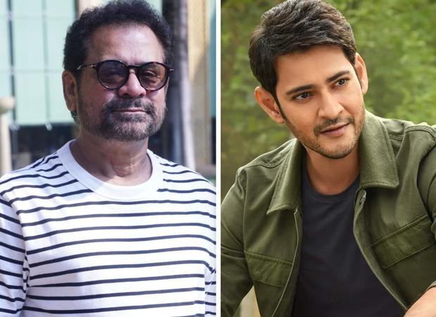 BREAKING: Anees Bazmee in talks to direct Mahesh Babu's Dookudu for Eros International