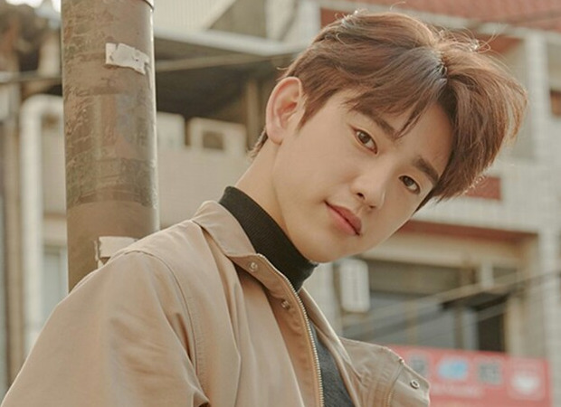 GOT7 member Jinyoung donates over Rs. 12 lakhs towards flood relief efforts
