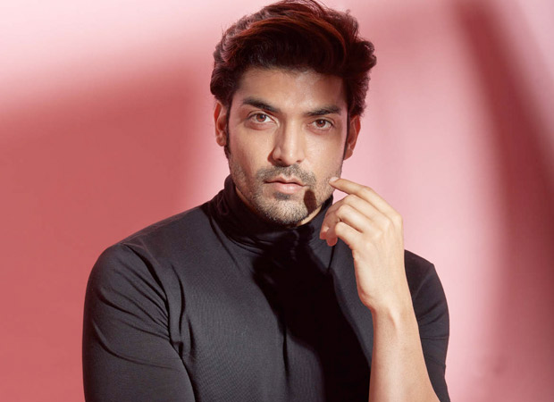 Gurmeet Choudhary opens up on the suicides in the TV industry and mental health
