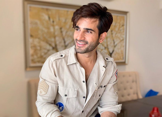 Karan Tacker rubbishes all reports of testing positive for COVID-19