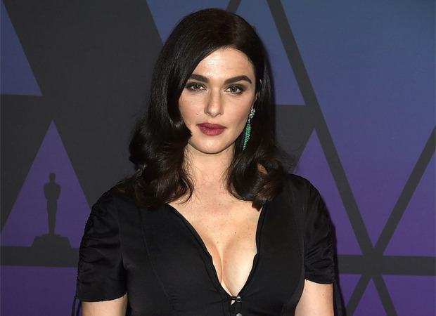 Rachel Weisz to star in and executive produce Dead Ringers for Amazon Prime Video